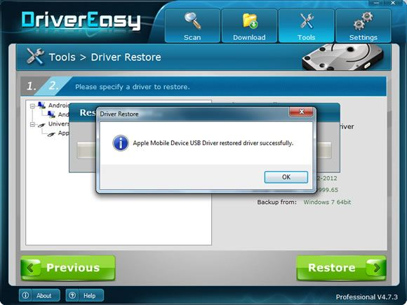 Apple Mobile Device Usb Driver Windows 10 Download