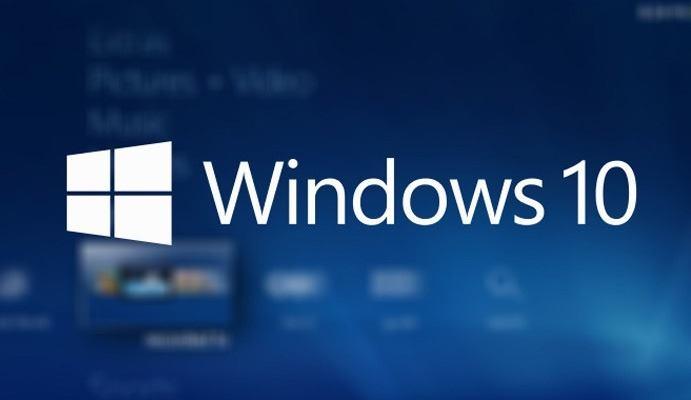 Como Activar Windows 10 Pro Home Cualquier Version Para