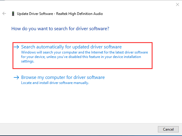 PLEASE HELP ME WITH MY COMPUTER ASAP!?