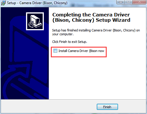 Hp Universal Camera Driver For Windows 10