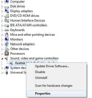 how to get older versions of windows