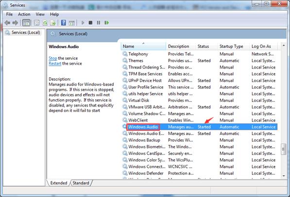 realtek i2s audio codec windows 10 driver download