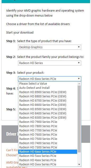 Download Graphics Driver For Windows 7 Extrarevizion