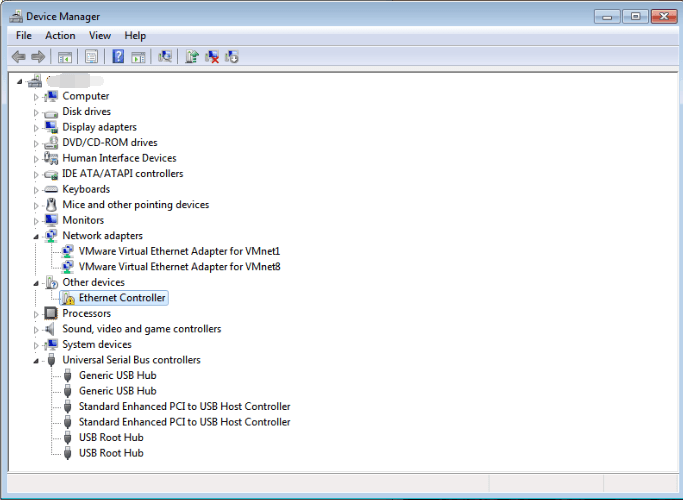 Download Realtek Ethernet Network Driver for Windows 7 for Desktop Boards