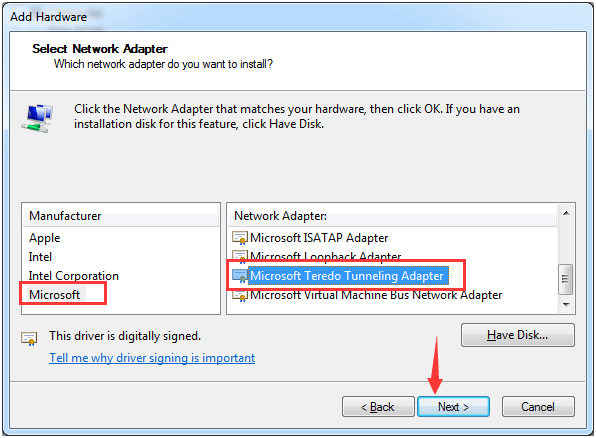 ... Interface Code 10 This Device Cannot Start in Windows 7 - Driver Easy