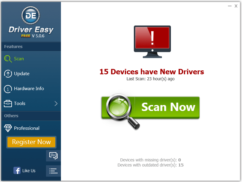 Atheros Ar9285 Driver Windows 7 64 Bit Download