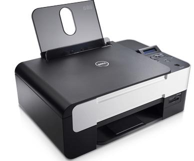 Dell Photo Aio Printer 926 Windows 10 Driver
