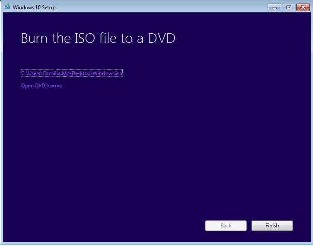 windows-10-download-tool